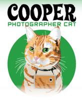 CooperBlog1